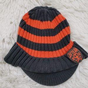 Children's Place Hat Size 12-24 Months